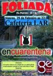 CartelFoliada_Febreiro-08