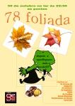 78Foliada