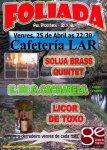 18CartelFoliada_Abril-08
