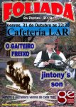 20CartelFoliada_Outubro_08