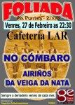 23CartelFoliada_Febreiro_09