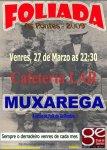 24CartelFoliada_Marzo_09