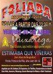 33CartelFoliadaAbril2010