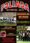 34FoliadaMaio2010