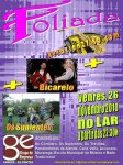 37CartelFoliadaNovembro-10