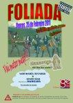 39Cartel Foliada_ Febreiro-11