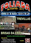 40Cartel Foliada_ Marzo-11