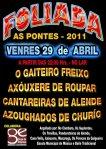 41Cartel Foliada_ Abril-11