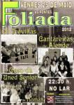 50CartelFoliadaMaio-12
