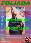 Cartel Foliada_Febreiro-07