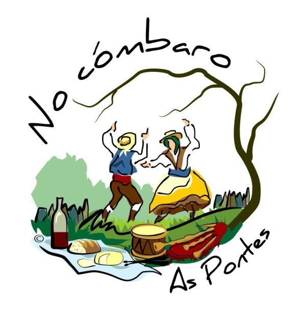 Logo No Cómbaro copia