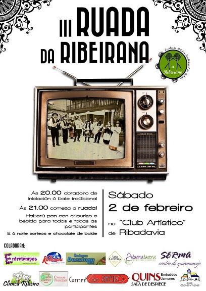 591-119244-a-ribeirana