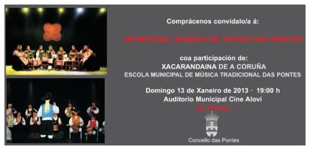 invitacion1 festival bandas de gaitas.cdr