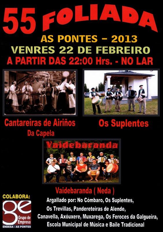 55CartazFoliadaFebreiro-014