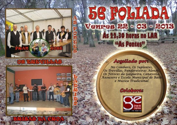 56CartazFoliadaMarzo-13