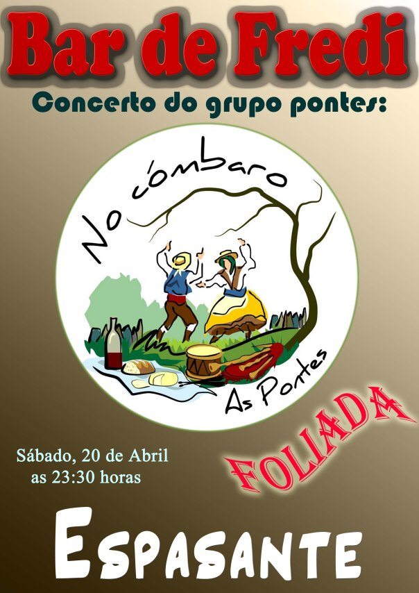 Cartaz Fredi copia