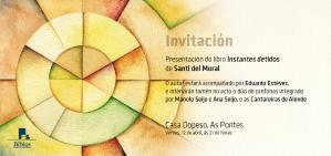 InvitacionInstantesDetidosAsPontes