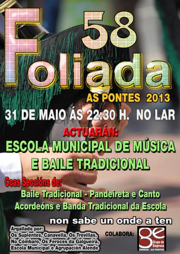 58CartazFoliadaMaio-13
