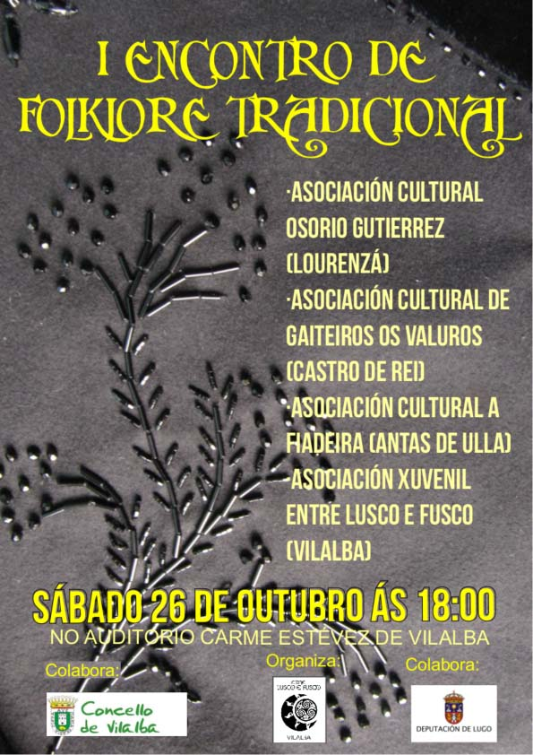 cartaz final copia