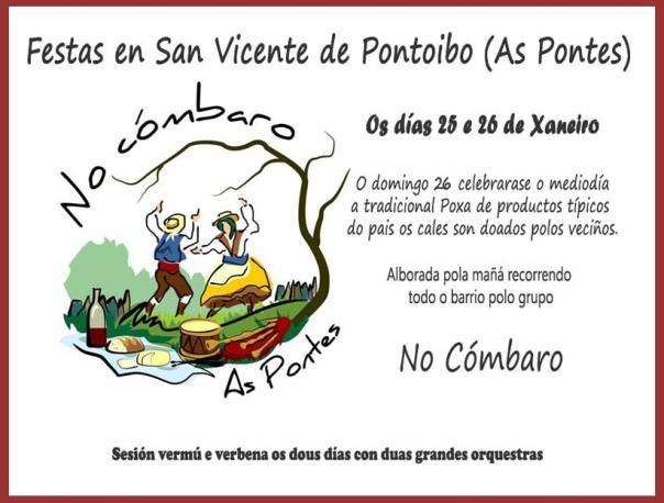 San Vicente 2014