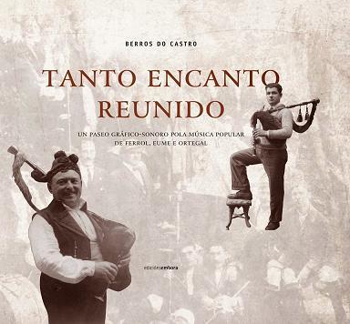591-130467-a-Berros do Castro tanto encanto reunido