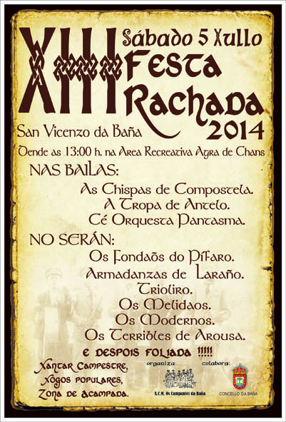 cartesl festa rachada redu 2014 3