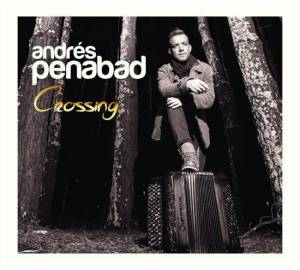crossing_andres_penabad