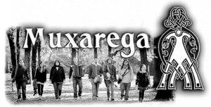 Logo_Muxarega