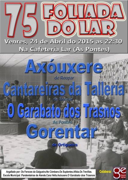 75CartazFoliadaAbril-15