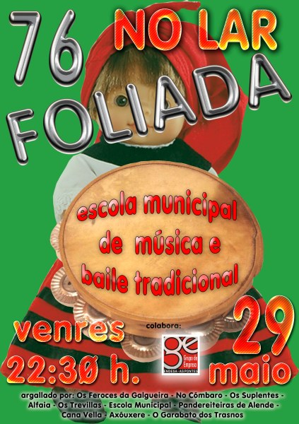76CartazFoliadaMaio-15