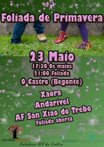 cartaz_foliada_web