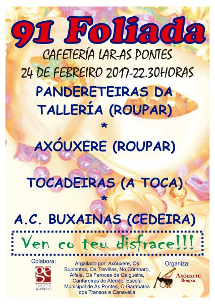 91 FOLIADA.cdr