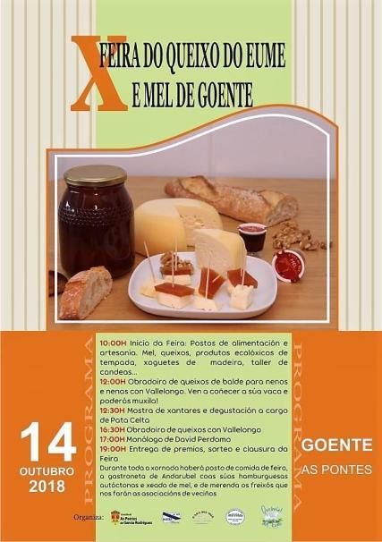 x-feira-do-queixo-do-eume-e-mel-de-goente-as-pontes-de-garcía-rodríguez_img7434n1t0