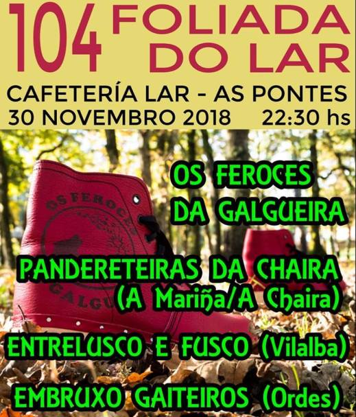 104 Cartaz- Novembro-18